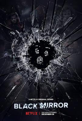 Black Mirror (Season 1, 2, 3, 4) HDTV 480p 720p 1080p Full Episodes Download | Watch Online | Gdrive