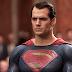 Calma, galera, o Henry Cavill ainda é o Superman na Warner