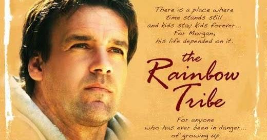 Trust the Dice: The Rainbow Tribe (2011) | 520 x 273 jpeg 38kB