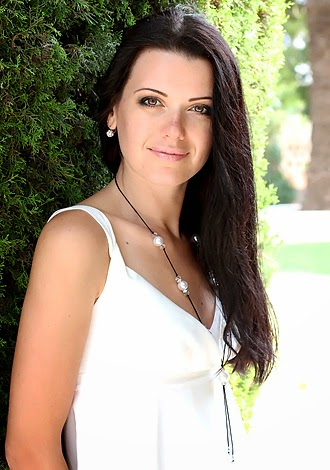 Ukrainian Ladies Of Anastasiadate 38