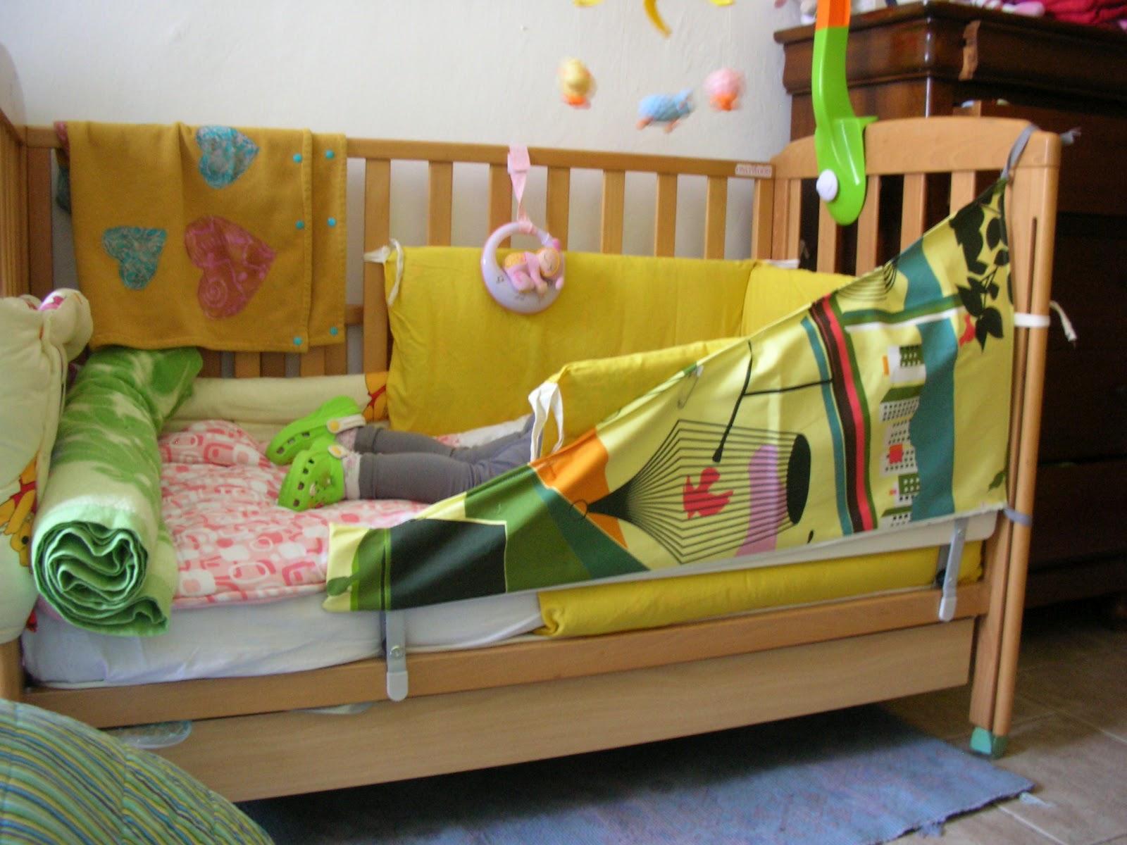 Letto Per Bambini Fai Da Te : Lettino da campeggio ikea. cheap materasso design lettino sundvik