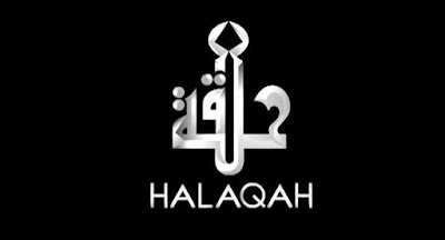 Halaqah Episod 9 Orang Islam Akhir Zaman Sebagai Pelarian