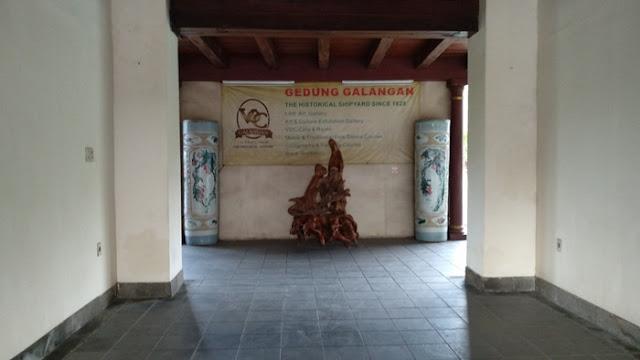 VOC Galangan