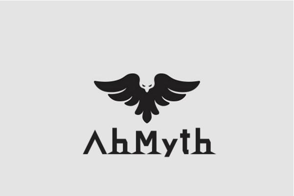 ahmyth user interface