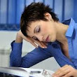 How to eliminate fatigue on the body | Health Care And Life