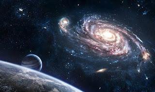 Công dụng thạch anh trắng – viên đá của vũ trụ