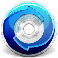 تحميل تطبيق MacX DVD Ripper Pro لأجهزة الماك