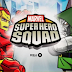 Marvel Super Hero Squad PSP ISO Free Download & PPSSPP Setting