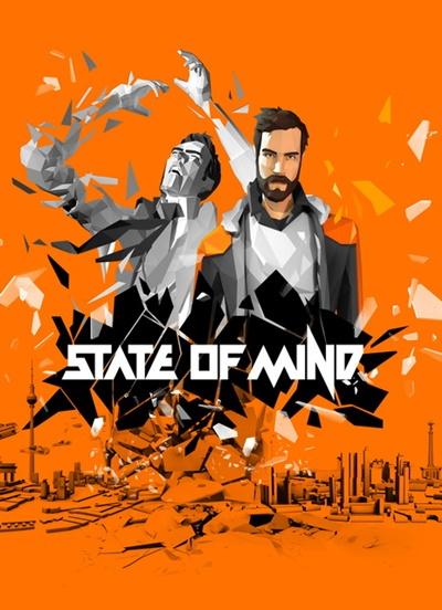 โหลดเกมส์ State of Mind