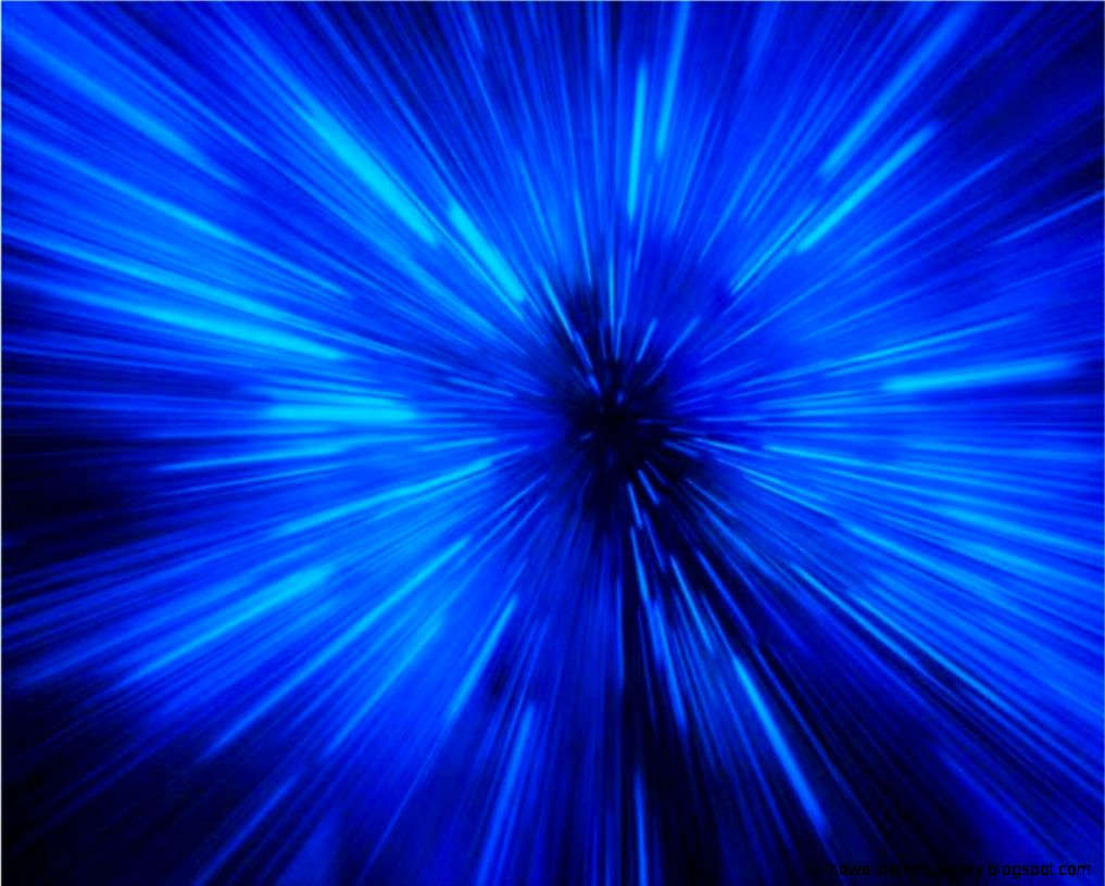 Time Travel Vortex Background Wallpaper | Full HD Wallpapers