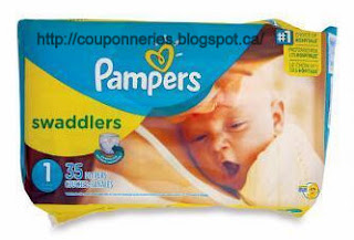 Coupons et circulaires 48 couches pampers - Couche pampers en gros allemagne ...