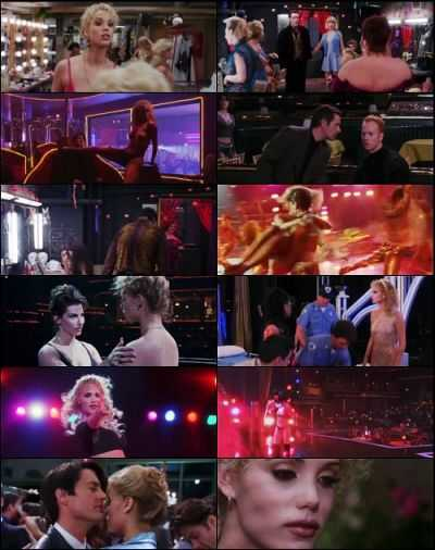 showgirls-movie-download-dual-audio-hindi-eng-300mb-full-movie-download