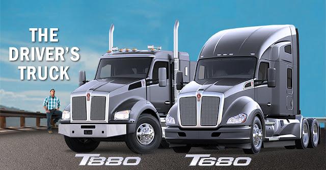 cheap truck dispatch services, dispatch services, trucks, start a truck dispatch service