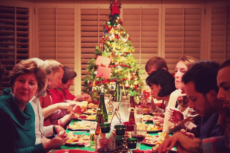 O maior erro que pode cometer na seia de Natal (e como evitá-lo)