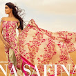Sana Safinaz spring Summer Lawn collection 2013 | Lawn for Women by sana Safinaz