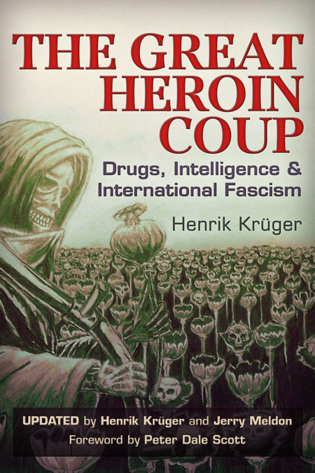 drug use of heroien Heroin is classified as a schedule i drug today because the drug enforcement administration has determined that it has no acceptable medical use and a high potential of causing abuse and addiction heroin causes addiction by changing the way the reward and motivation pathways in the brain work.