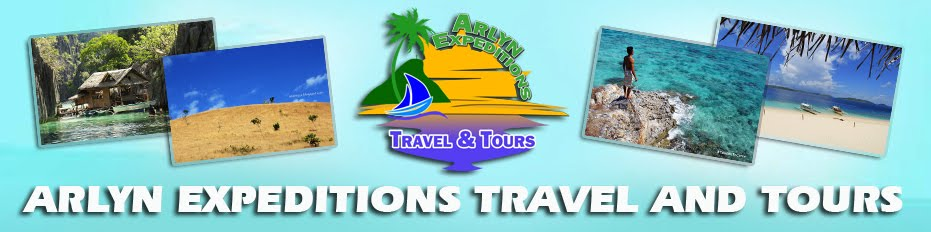 Arlyn Expeditions Travel & Tours