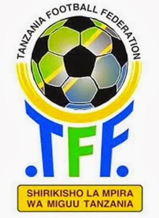 TFF Yaanika Viingilio Mechi ya Tanzanite Dhidi ya NIigeria
