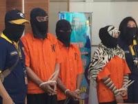 Kriminolog Peringatkan Resiko Terburuk Jika Isu 'Saracen' Sasar Komunitas Cyber Muslim