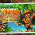 Island Village v1.1.4 Mod Gems