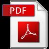 Download Jadwal Liga Primer Inggris 2016-17 PDF