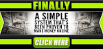 To Earn Money Click Here