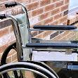 Top 5 Repurpose Ideas For Old Windows Craigslist Garage