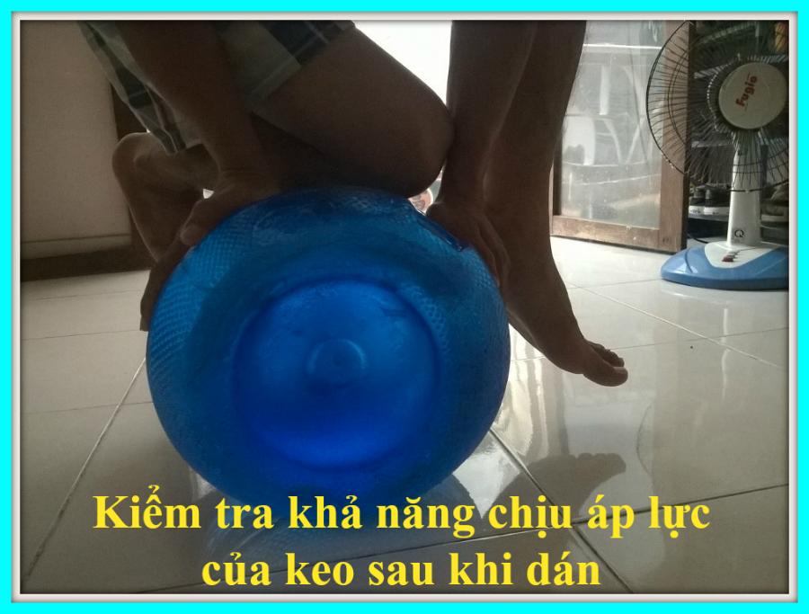 keo-dan-nhua-chac-nhat-cung-nhat-va-chiu-nuoc-tot