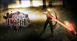 Games Like,Path Of Exile,poe