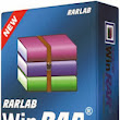 Download Software Win rar » Download Now