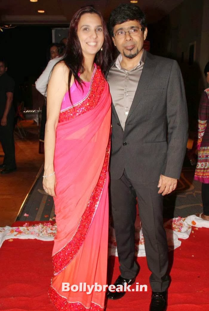 Siddharth Kannan & Neha Agarwal Wedding Reception