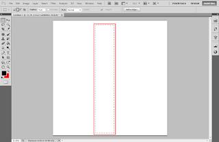 tips cara membuat logo dengan photoshop