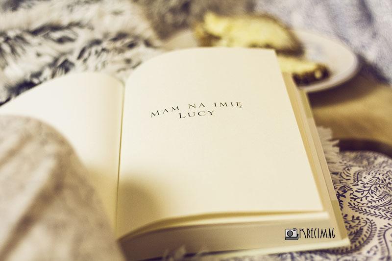 Książka o nieostosowaniu