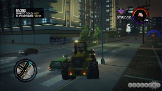 Saints Row 2 (PC) 2008