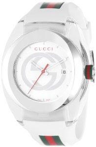 4ab7c324fdd Buy cheap luxury watches jpg 196x300 Gucci box sync