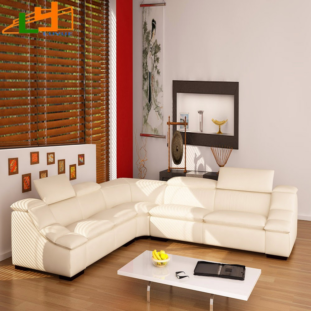 Chesterfield Sofas Melbourne Sofa Ideas: Ikea Sofa Set