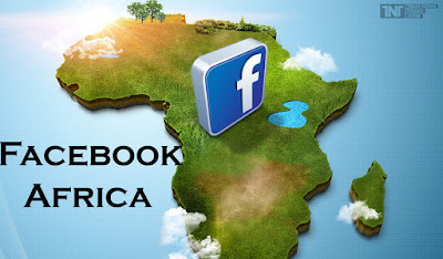 Facebook Africa – How Can You Facebook Log in Account | Facebook Sign Up
