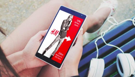 收產品折扣抵手機帳單!澳洲新創Unlockd推出數位廣告新模式
