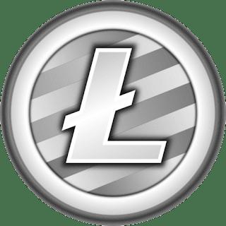 ربح المال من العملات الرقمية اللايت كوين