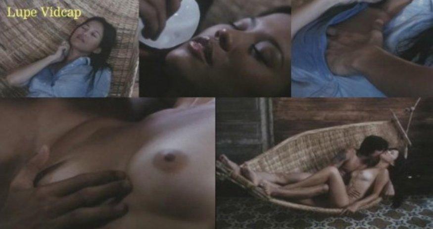 Free Scenes Sex In Philippines Cinema 112