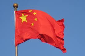 OLYMPIC GAMES :  ATLIT KELAHIRAN CHINA KUASAI ACARA PINGPONG