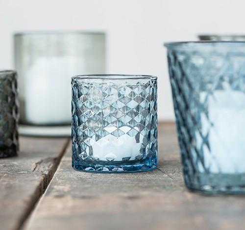 https://www.shabby-style.de/vase-und-teelicht-vendela-blau