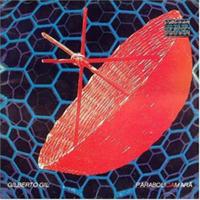 Parabolicamará [1991]