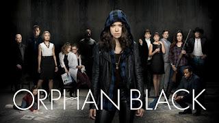 orphan black: trailer de la quinta y ultima temporada