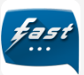Fast Messenger V  4.2.1 APK for Android Free Download