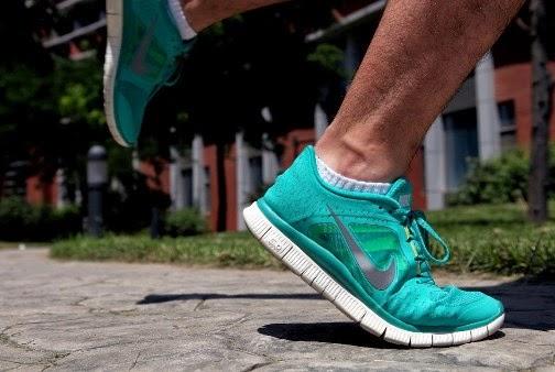 huge discount 7f6ae 34e31 Create Nike Free Run