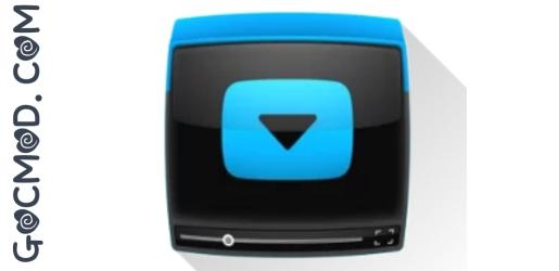 Dentex YouTube Downloader v6.8.1 [Final]