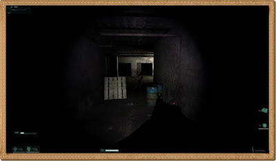 FEAR 1 Free Download PC Games