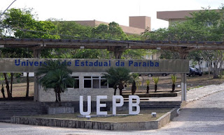 UFPB deve sofrer cortes de mais de 60% nas áreas de investimentos e custeio; projetos e obras serão afetados