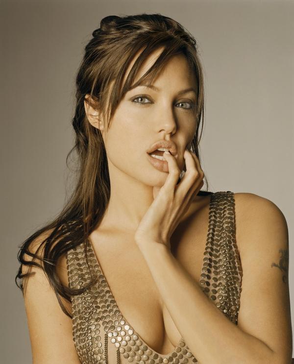 Phenomenal Short Haircuts Short Hairstyles Fashion Angelina Jolie Hot Hair Short Hairstyles For Black Women Fulllsitofus